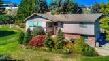 1012 Goodlander Dr - Photo 1