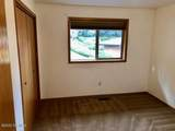1012 Goodlander Dr - Photo 12