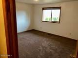 1012 Goodlander Dr - Photo 14