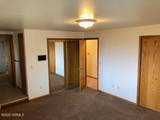 1012 Goodlander Dr - Photo 15
