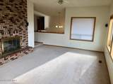 1012 Goodlander Dr - Photo 22