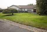 280 99th Ave - Photo 35
