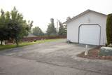 280 99th Ave - Photo 36