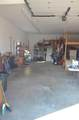 280 99th Ave - Photo 43