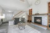 500 123rd Ave - Photo 1