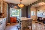 500 123rd Ave - Photo 10