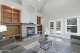 500 123rd Ave - Photo 2
