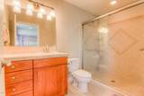 500 123rd Ave - Photo 25