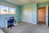 500 123rd Ave - Photo 27