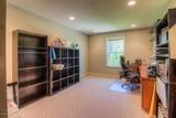500 123rd Ave - Photo 28