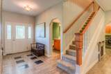500 123rd Ave - Photo 8