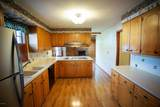 3603 Lincoln Ave - Photo 10