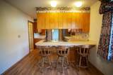 3603 Lincoln Ave - Photo 11