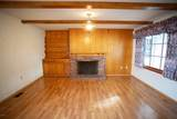 3603 Lincoln Ave - Photo 12