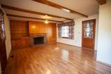 3603 Lincoln Ave - Photo 13