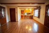 3603 Lincoln Ave - Photo 14
