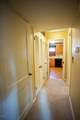 3603 Lincoln Ave - Photo 16