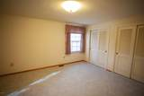 3603 Lincoln Ave - Photo 17
