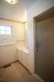 3603 Lincoln Ave - Photo 18