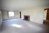3603 Lincoln Ave - Photo 4