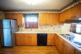 3603 Lincoln Ave - Photo 7