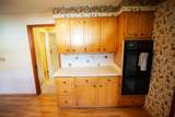 3603 Lincoln Ave - Photo 9