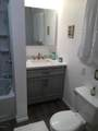 400 10th St - Photo 22