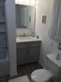 400 10th St - Photo 24