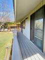 210 70th Ave - Photo 18