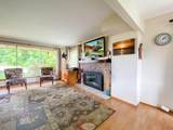 320 46th Ave - Photo 10