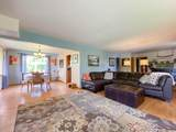 320 46th Ave - Photo 11