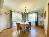 320 46th Ave - Photo 12