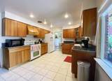 320 46th Ave - Photo 13