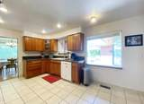 320 46th Ave - Photo 14