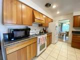 320 46th Ave - Photo 15