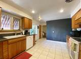 320 46th Ave - Photo 16