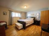 320 46th Ave - Photo 18
