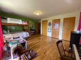320 46th Ave - Photo 24