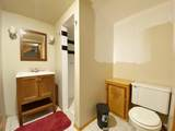 320 46th Ave - Photo 28