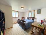 320 46th Ave - Photo 29