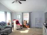 1403 20th Ave - Photo 19