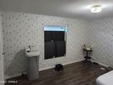811 Second Ave - Photo 11