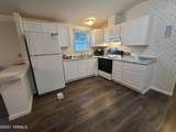 811 Second Ave - Photo 8