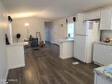 811 Second Ave - Photo 9