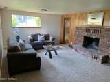 406 65th Ave - Photo 11