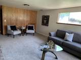 406 65th Ave - Photo 13