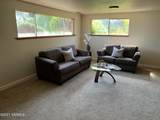 406 65th Ave - Photo 14