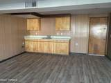 406 65th Ave - Photo 15