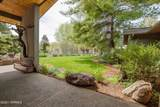 2706 86th Ave - Photo 10