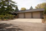 2706 86th Ave - Photo 11